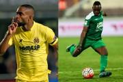 Les échos de Muko : Bakambu et Mubélé buteurs, Tisserand dans l'équipe type