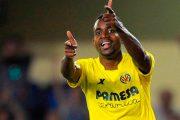 Et si Bakambu finissait meilleur buteur en Europa Ligue ?