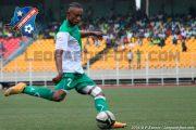 Linafoot phase retour des play-offs : Le DCMP débutera face à Muungano