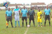 Championnat du Nord-Kivu : Nyuki,Butembo sport, Mwangaza en ordre de marche, Virunga et Mika presque