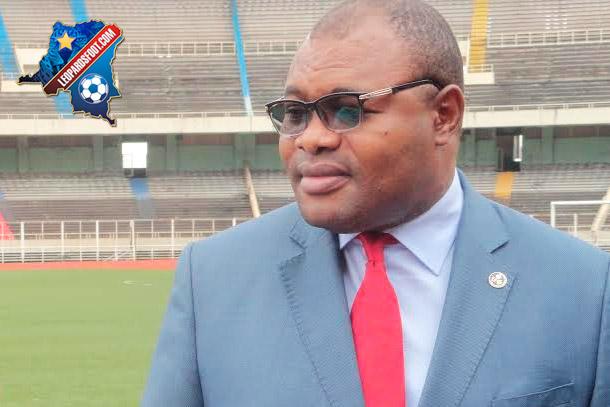 Denis Kambayi fait le bilan de ses six premiers mois