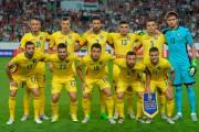 Léopards : la Roumanie et l'Egypte en ligne de mire