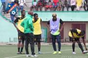 CAF-LDC 8e de finale aller : Des retrouvailles pour Mazembe et V.Club