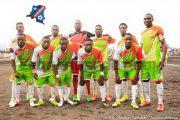 LIFNOKI : Les demi-finales offrent un choc Virunga-Nyuki et un classique Mwangaza-Mika