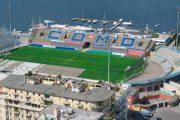 Léopards : Roumanie vs RDC délocalisée à Côme – Italie
