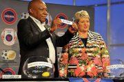 COSAFA CUP 2016 : La RDC croisera le Mozambique en Quarts