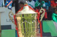 Coupe du Congo : 7 clubs de Kinshasa ont pris leur inscription