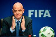 FIFA : Les associations membres toucheront désormais 5 millions USD par cycle quadriennal