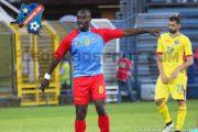 Football et foi chrétienne : Mpoku se livre dans « Hors Je »