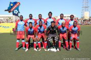 MADAGASCAR vs RDC : analyse individuelle de la prestation de nos Léopards