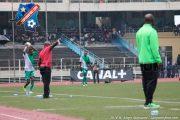 Play-offs : V.Club-Dcmp à Kinshasa et Muungano-Sanga Balende à Bukavu