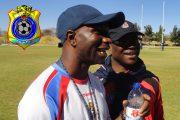 Cosafa Cup : vers une finale RDC vs Afrique du Sud ?