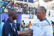 Madagascar vs RDC : 1-6, la défaite de trop pour Rajaonarisamba