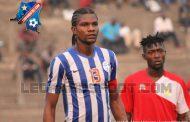 Coupe du Congo : Don Bosco en finale face à Renaissance