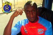 Lema : Notre objectif, remporter la Cosafa Cup !