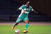 Cosafa Cup : les 23 de Florent Ibenge avec Lema Mabidi