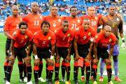 Cosafa Cup : Zoom sur le Mozambique, adversaire de la RDC