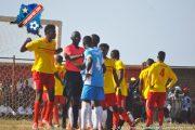 Linafoot : Muungano sanctionné après les violences du 12 juin