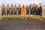 Coupe du Congo : Nyuki déjà à Kinshasa pour ouvrir le bal, Capaco traine à Goma