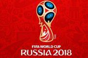 Eliminatoires Coupe du Monde 2018 : Tirage des groupes ce vendredi