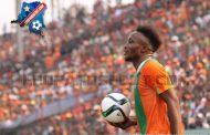 Le FC Renaissance savoure son premier titre national