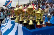 EPFKIN : Reprise du championnat ce samedi 10 septembre
