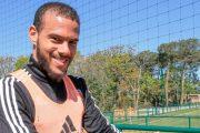 France  D2 : Choix payant pour Rémi Mulumba