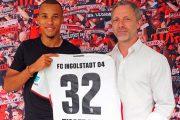 Transfert : Marcel Tisserand signe 4 ans à Ingolstadt