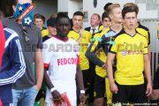 Bon à savoir : Premier contrat pro pour Muyumba Nkita à Monaco