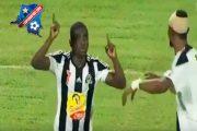 CAF-CDC – ESS vs TPM : 1-1, Mazembe assure à Sousse
