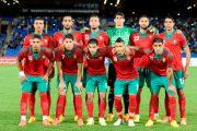 CAN 2017 : La RDC débutera le 16 janvier face au Maroc