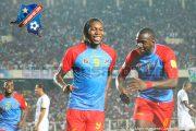 CM 2018 : RDC vs Libye : 4-0, les léopards démarrent en fanfare