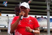 Alain Tsepuk : « le bilan du centre de formation Ujana est positif »