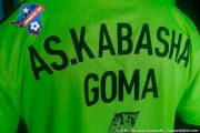 EUFGO J-3 : AS Kabasha toujours invaincu jusqu'aux play-offs