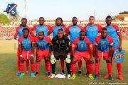 Guinée vs RD Congo : Les notes de la rédaction