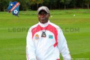 Léopards : La COSAFA Cup U20 pour relancer la sélection junior