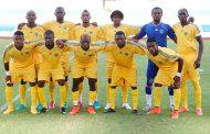 CAF-CDC : Zoom sur Akanda, futur adversaire du FC Renaissance
