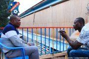 Sud-Kivu plébiscité : Ngomasports va couronner les meilleurs sportifs de l'année