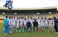 Adonis Mbambi : « A nous le titre de la 99ème édition du championnat »