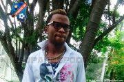 Lomalisa : « Je serais ravi de jouer ma première CAN »