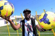 Transfert : Cedric Mabwati de retour en Espagne