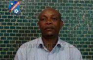 Kambala Mutoke : « L'Epfkin satisfaite de la marche du championnat »