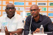 Abidjan se prépare à accueillir la 4e édition de la Nuit du Football Africain