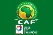 Tirages Coupes Africaines 2017 :  Les adversaires des clubs congolais sont désormais connus