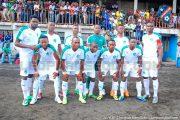 Linafoot zone Est : un weekend de derbys à Goma et Bukavu