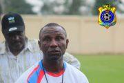 CAN 2017 : Liste définitive des 23 avec Junior Kabananga mais sans Hervé Kagé