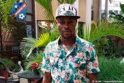 Mazembe : Corbeau un jour, corbeau toujours, Trésor Mputu de retour !