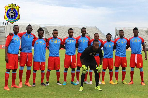 Jeux de la Francophonie 2017 : La RDC dans le groupe D avec la France