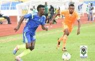 Coupes Africaines : Bon départ pour Renaissance et V Club