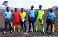 Nord-Kivu : deux habitués en face de trois novices pour les préliminaires de la coupe du Congo